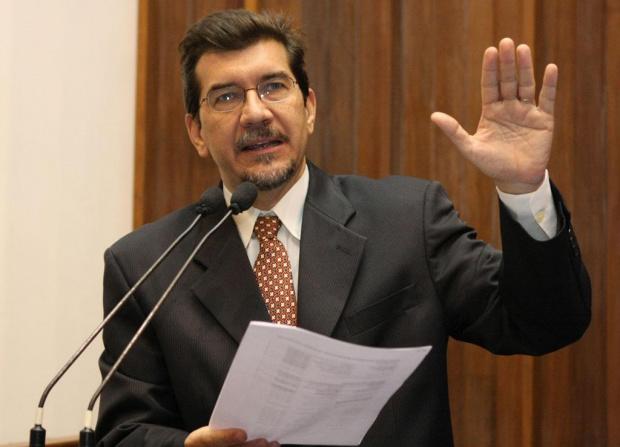 Kemp diz que as bases eleitorais cobram os deputados pela liberação dos recursos - Crédito: Foto : Divulgação