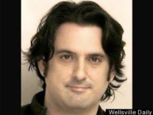Web designer Paul Ceglia diz ser dono do Facebook - Crédito: Foto: Reprodução