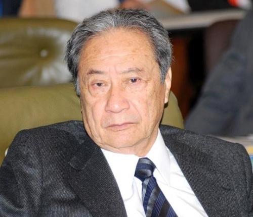 Takimoto propõe aos parlamentares que destinem à Saúde 50% das emendas - Crédito: Foto : Divulgação