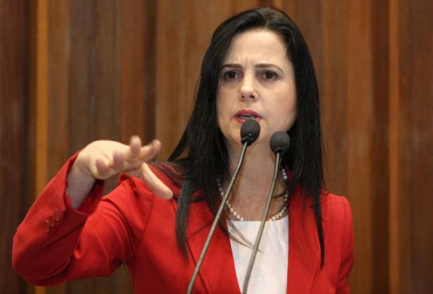 Impasse no Incra prejudica municípios -