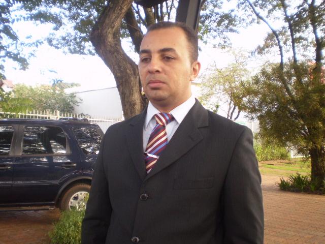 Sandro Alex diz que sociedade está cada vez mais indignada com a corrupção - Crédito: Foto : Brizza Cavalcante – Agência Câmara