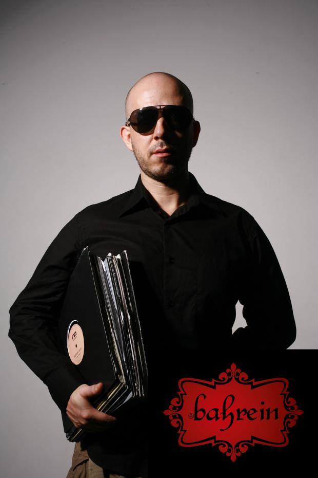 Dj Anderson Noise está hoje no top 5 das maiores revistas especializadas - Crédito: Foto: Divulgação
