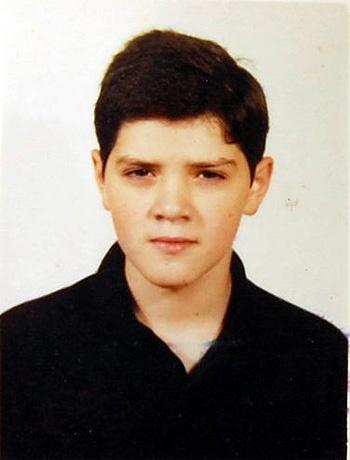 Felipe Ramos de Paiva -
