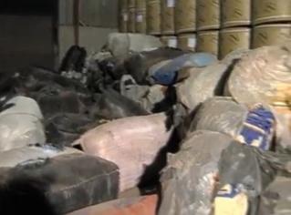Fiscais da receita e PMs são presos em operação da PF em Corumbá -