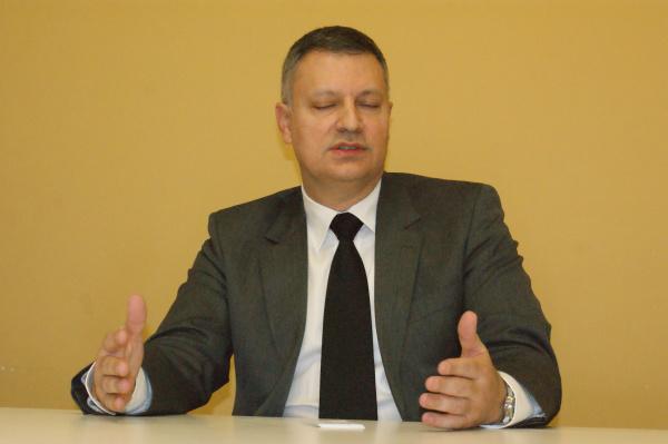 Juiz auxiliar do CNJ, Antônio Carlos Alves Braga, diz que comissão está sendo formada - Crédito: Foto: Hedio Fazan/PROGRESSO