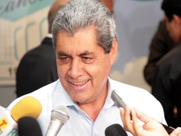 Multas registradas entre abril e maio, em Dourados, foram cancelas pelo governador André - Crédito: Foto : Divulgação