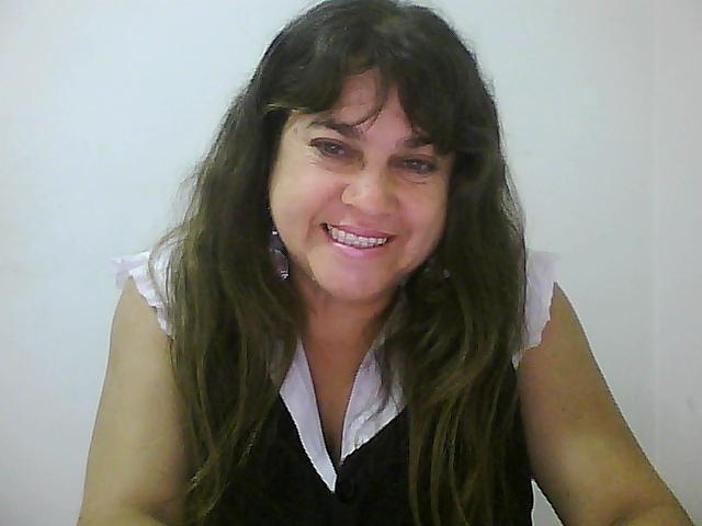 Marlene Ribeiro é a presidente do Comed em Dourados - Crédito: Foto : Divulgação