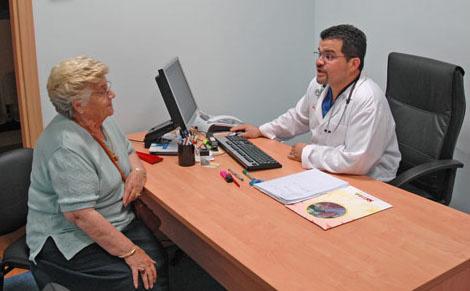Governo altera regras para planos de saúde - Crédito: Foto : Divulgação