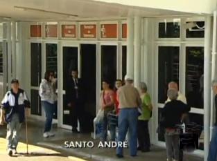 Alckmin diz que fará auditorias após denúncias de fraude -
