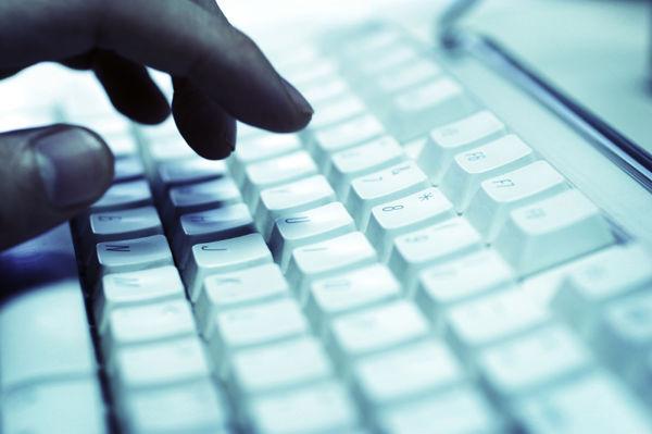 Hackers continuam a atacar sites do governo -