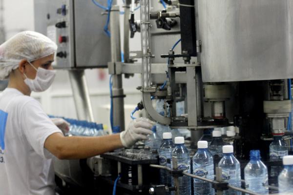 No mês de maio foram criados 1.600 empregos formais em Mato Grosso do Sul - Crédito: Foto : Divulgação