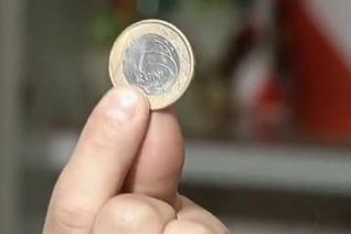 Custo de vida em Campo Grande cresceu 4,36% em 2011 -