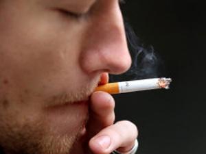 OMS afirma que 6 milhões de pessoas morrem por ano por conta do tabagismo. - Crédito: Foto: Getty / via BBC