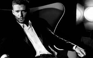 Empresário, estilista, ator... Justin Timberlake é tudo menos cantor  -