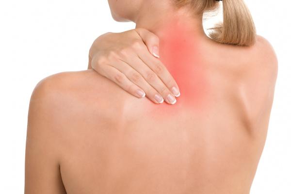 ms pode causar dor no peito