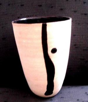 Cerâmica está presentes em todos os lares, humildes ou aristocráticos. - Crédito: Foto: Divulgação