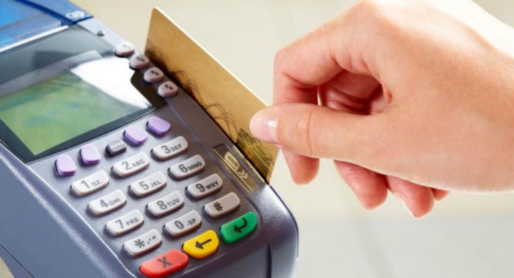 Rotativo é a operação em que o cliente financia o saldo devedor após pagar somente uma parte da fatura. - Crédito: Foto: Divulgação