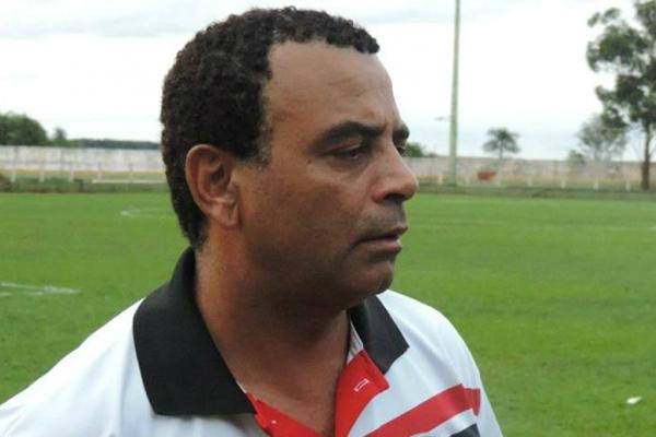 Nei César foi mantido no cargo. - Crédito: Foto: Divulgação
