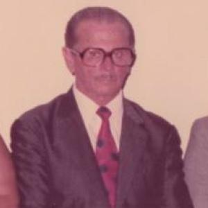 Cerveira, o vice que virou prefeito por seis meses -