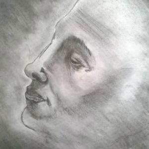 Objetivo é apresentar técnicas e materiais para expressar-se por meio do desenho. - Crédito: Foto: Divulgação