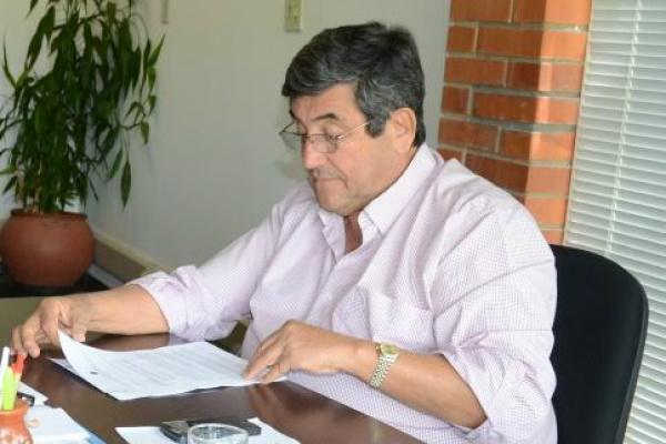 Nelson Cintra considerou o balanço de ações positivas diante do atual cenário político-econômico. - Crédito: Foto: Divulgação