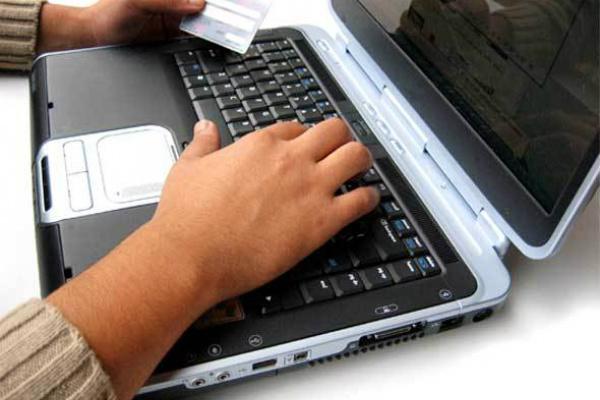 Medida faz parte da Emenda Constitucional - Crédito: Foto: Divulgação
