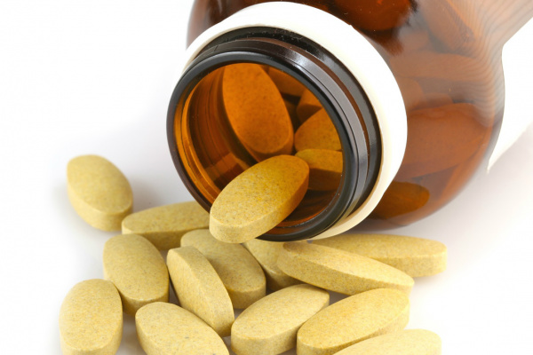 Alguns médicos têm recomendado o uso do magnésio. - Crédito: Foto: Divulgação