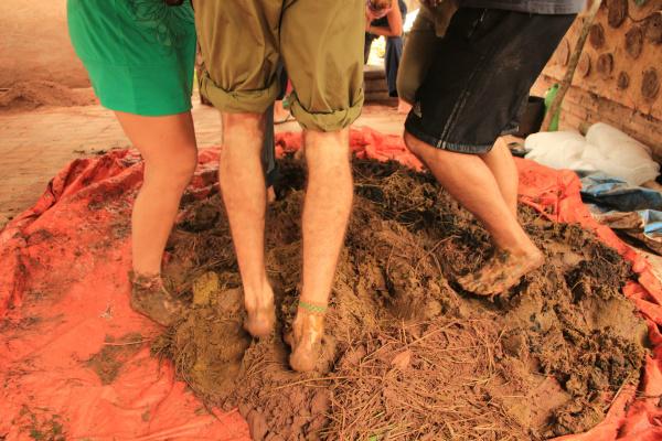 No Mato Grosso do Sul, esse curso vem sendo oferecido quase todos os anos, desde 2006. - Crédito: Foto: Thays Baes