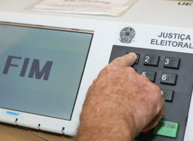Em outubro deste ano, os eleitores brasileiros vão eleger os novos prefeitos e vereadores. - Crédito: Foto: Divulgação