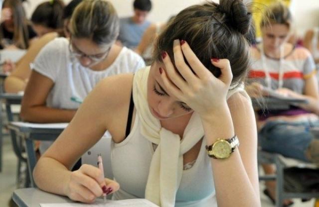 Por meio do ProUni, estudantes concorrem a bolsas de estudos parciais e integrais. - Crédito: Foto: Reprodução