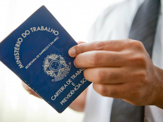 Governo Federal calcula que, com a medida, R$ 17 bilhões podem ser liberados em operações de crédito. - Crédito: Foto: Divulgação