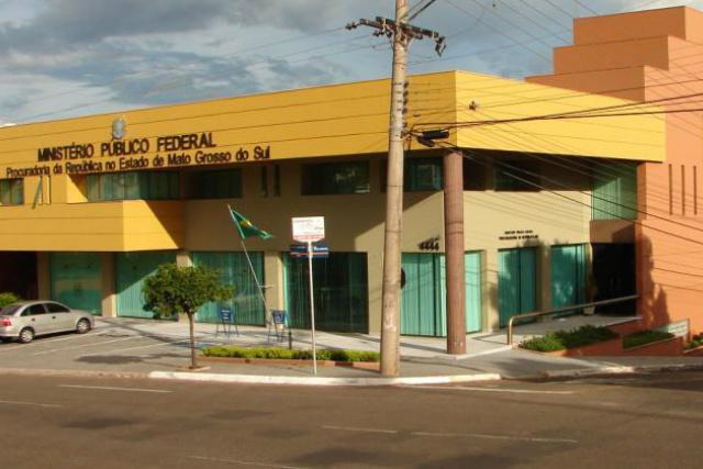 Serão analisados os repasse de recursos federais destinados aos municípios de MS. - Crédito: Foto: Divulgação