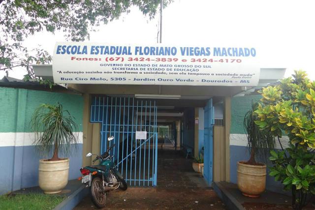 Curso é gratuito e as aulas iniciam no dia 3 de março. - Crédito: Foto: Divulgação