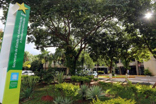 Estado convoca 327 candidatos aprovados no concurso. - Crédito: Foto: Divulgação