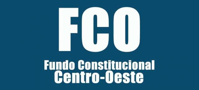 FCO deve destinar R$ 1,3 bilhão para MS -