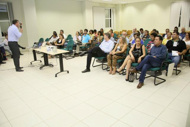 A Rota teve início nessa terça-feira, e já superou em 30% o público esperado pelos organizadores para todos os três dias. - Crédito: Foto: Divulgação