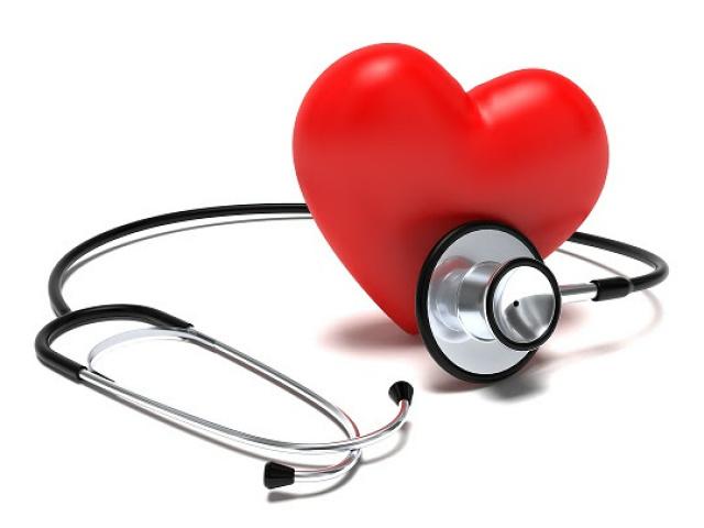 O ideal é consultar o médico e realizar exames de rotinas. - Crédito: Foto: Divulgação