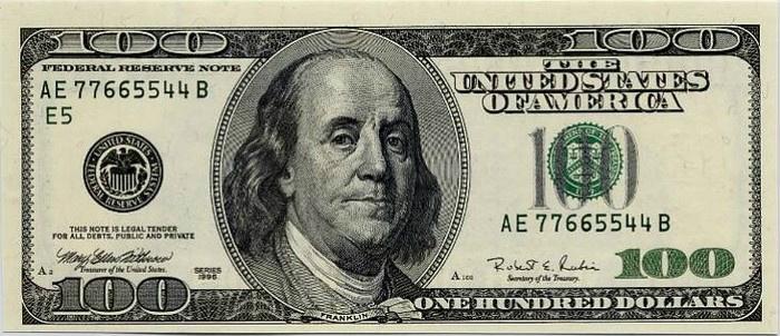 Dólar opera em alta, acima de R$ 3,60 nesta segunda-feira. Foto: Divulgação -