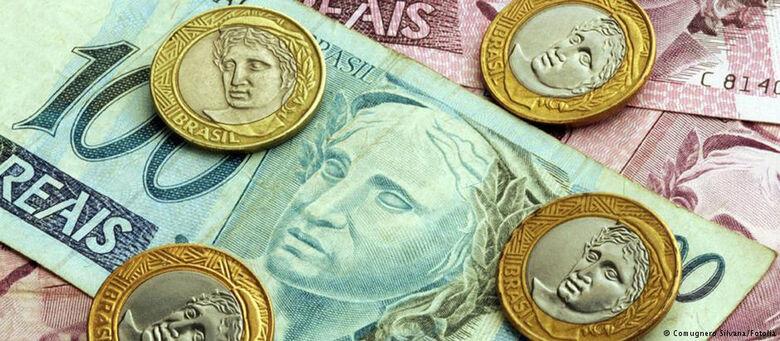 Mercado estima que inflação feche o ano em 7,43%. Foto: Divulgação -
