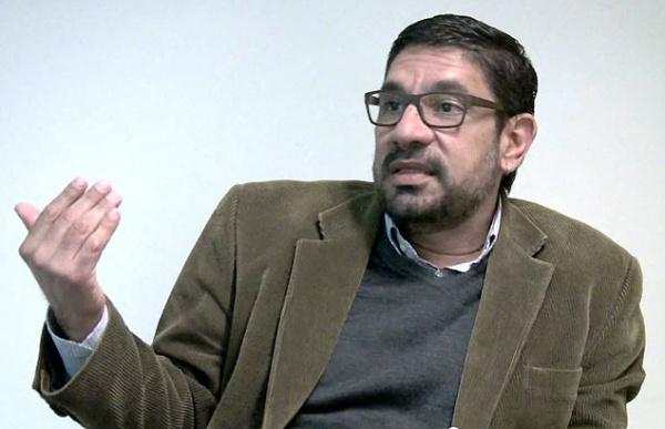 Autoridades portuguesas prendem Raul Schmidt Felippe Júnior em Lisboa -
