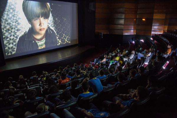 O período de inscrição de filmes para 4ª MAD, que teve início em 17 de fevereiro, está chegando ao fim. -