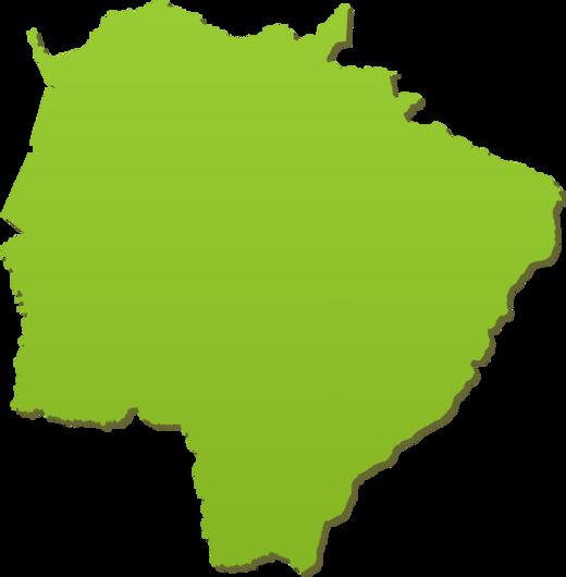 Número de assassinatos tem redução de 11,8% em Mato Grosso do Sul. Foto: Divulgação -