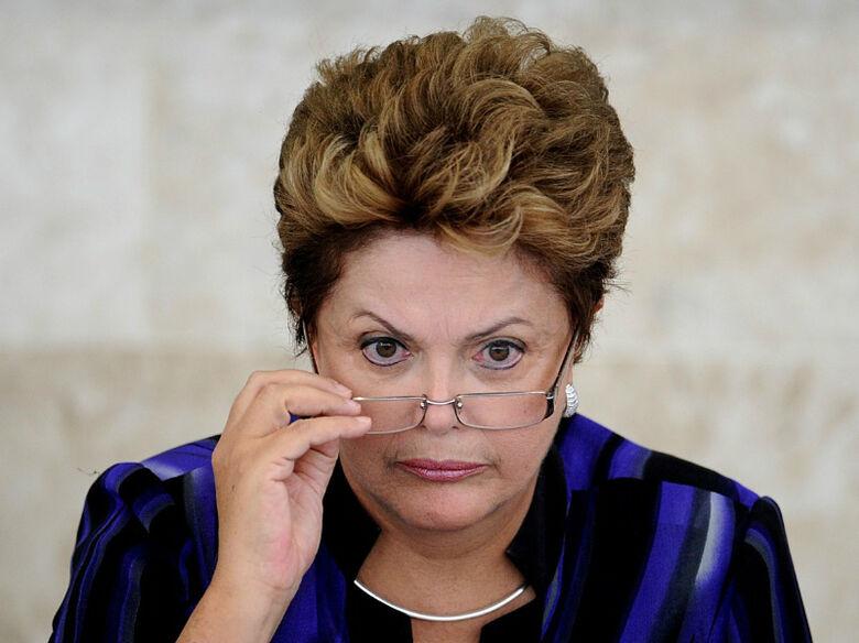 """""""Eu tenho convicção de que nós teremos os votos necessários"""" Foto: Divulgação -"""