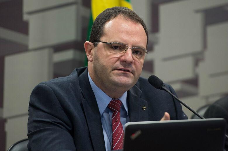 Ministro da Fazenda, Nelson Barbosa -