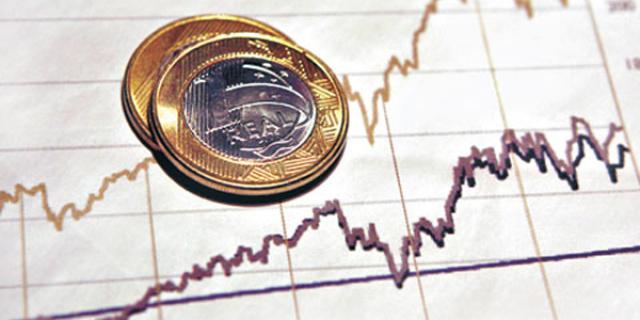 Dívida pública cresce para 2,5% em fevereiro Foto: Divulgação -