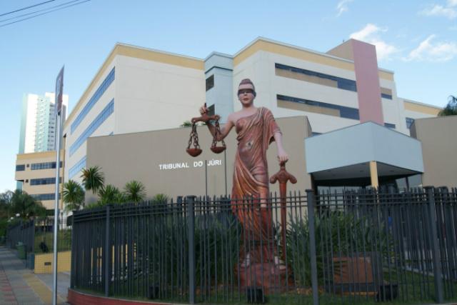 Homem será condenado por abusar de criança de 8 anos em Campo Grande. Foto: Divulgação -