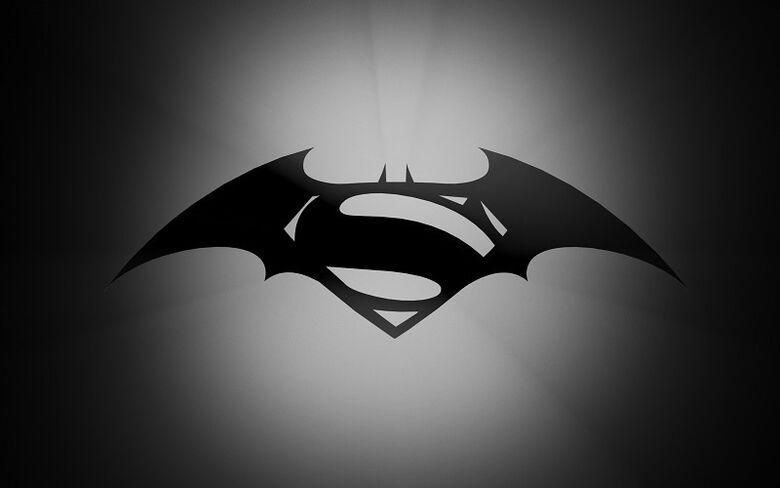 """""""Batman vs Superman"""" é a maior estreia da DC. Foto: Divulgação -"""