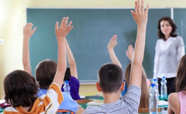 Para 2017, a previsão é fortalecer o programa Parfor, de formação de professores. - Crédito: Foto: Divulgação