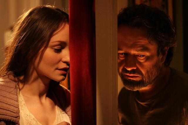 """""""Budapeste"""" é baseado no livro de Chico Buarque e Rita Buzzar. - Crédito: Foto: Divulgação"""