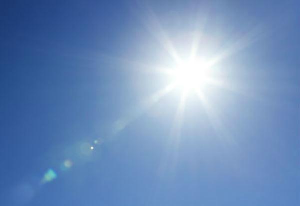 Falta de vitamina D aumenta o risco de câncer de rim, segundo estudo Foto: Divulgação -
